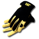 Gloves CAT Icon