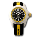 128x128px size png icon of Watch CAT