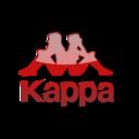 128x128px size png icon of Kappa logo