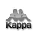 128x128px size png icon of Kappa