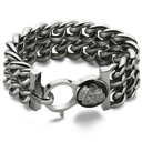 128x128px size png icon of BRACELET