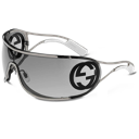 128x128px size png icon of GLASSES