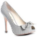 128x128px size png icon of SHOE 1