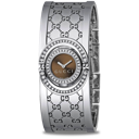 128x128px size png icon of WATCH