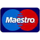128x128px size png icon of Maestro
