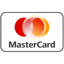 128x128px size png icon of Master Card 2