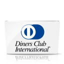 Diners Icon
