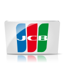 128x128px size png icon of Jcb