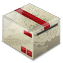 128x128px size png icon of Shipping