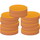 Earning statement Icon