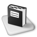 Whack MS OneNote Icon