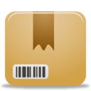 128x128px size png icon of Product