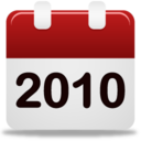 128x128px size png icon of Calendar selection all