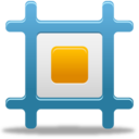 128x128px size png icon of Layout