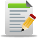 128x128px size png icon of Tests