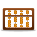 128x128px size png icon of Account