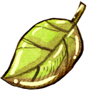 128x128px size png icon of Ele Forest