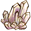 128x128px size png icon of Ele ice