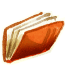 128x128px size png icon of Folder 02