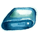 128x128px size png icon of Harddisk 2