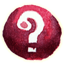 128x128px size png icon of Help Info 2