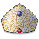 128x128px size png icon of Beauty