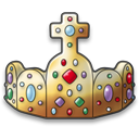 128x128px size png icon of Medieval
