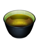 128x128px size png icon of Cup tea