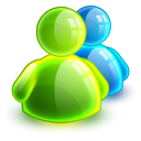 128x128px size png icon of default