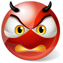 128x128px size png icon of Furious
