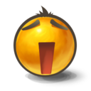 128x128px size png icon of Mah