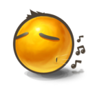 128x128px size png icon of Whistle