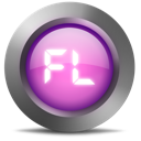 128x128px size png icon of 01 Fl