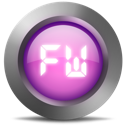 128x128px size png icon of 01 Fw