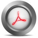 128x128px size png icon of 02 Acrobat