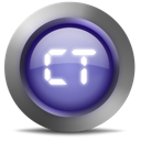 128x128px size png icon of 02 Ct