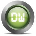 128x128px size png icon of 02 Dw