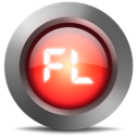 128x128px size png icon of 02 Fl