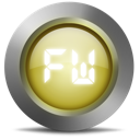 128x128px size png icon of 02 Fw
