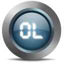 128x128px size png icon of 02 Ol