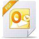 128x128px size png icon of pst