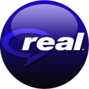 128x128px size png icon of REAL marine