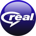 128x128px size png icon of REAL2 marine