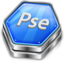 Photoshop Elements Icon