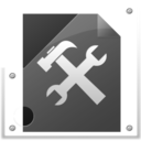 128x128px size png icon of CustomizeBox