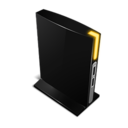 128x128px size png icon of Removable disk