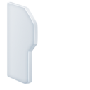 128x128px size png icon of Folder live folder front