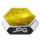 128x128px size png icon of Picture jpg