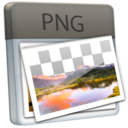 128x128px size png icon of File PNG