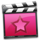 128x128px size png icon of Take 2 Raspberry